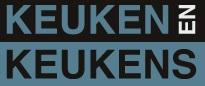 logo-keuken-en-keukens
