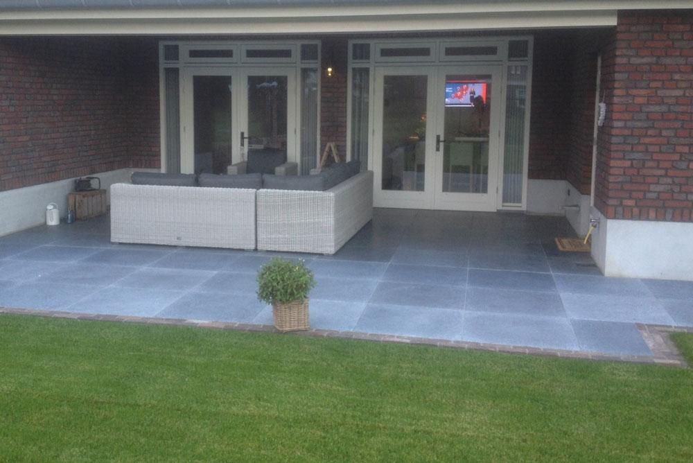 goedkope terrastegels